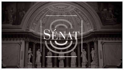 senat-small-nb