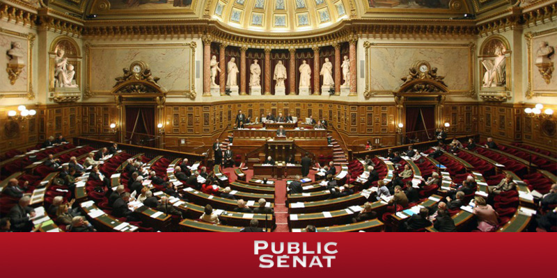 public-senat-article