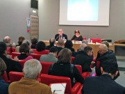 colloque-30-01-2014