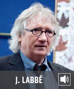 Sénateur du Morbihan