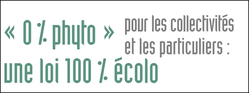 bandeau-bretagne-vivante