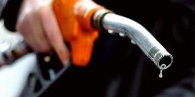 """Les sénateurs écologistes veulent """"sortir du diesel"""". [AFP]"""