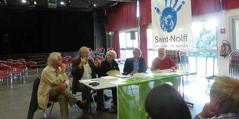 reunion-saint-nolff-