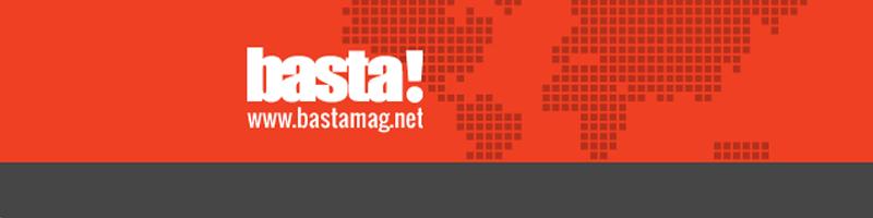 Bastamag