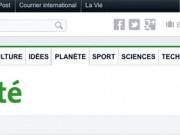 Le Monde.fr