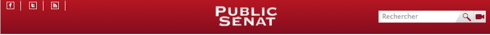 public-senat-bandeau