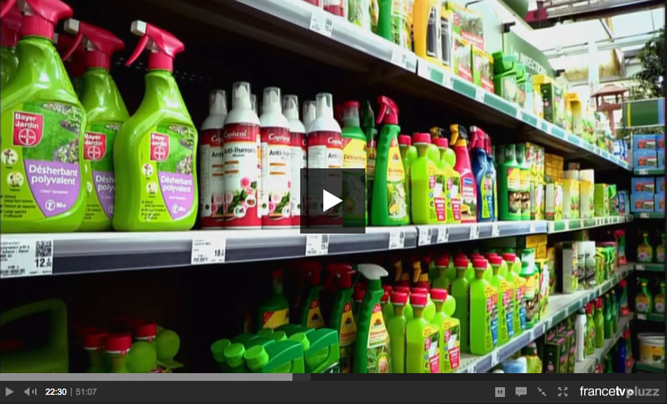 http://pluzz.francetv.fr/videos/du_poison_dans_nos_jardins_,139988497.html