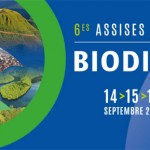 6es assises nationales de la biodiversité
