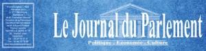 Journal du Parlement