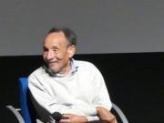 Pierre Rabhi à Vannes