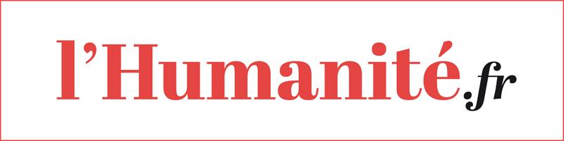 L'Humanité.fr