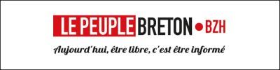 bandeau-peuple-breton