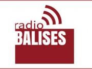 Radio balises