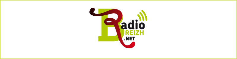 Radio Breizh
