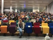 Semaine sans pesticides Bruxelles