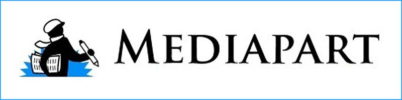 Blogs Médiapart