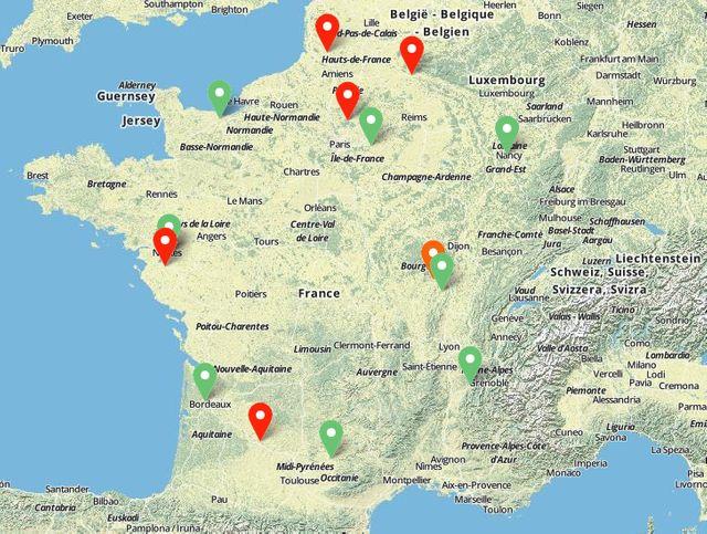 stop-pesticides.fr