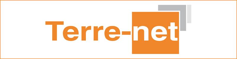 Terre-Net