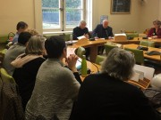 Assemblée constituante des maires-anti-pesticides