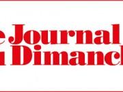 Journal du Dimanche