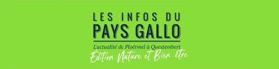 Les infos du Pays Gallo