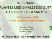 20201115_webinaire_plantes_medicinales_outremer