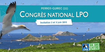 Congrès National LPO