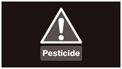 mission-commune-d-information-pesticides-small-nb