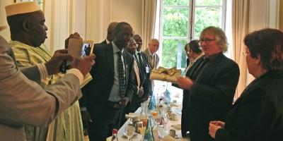 delegation-malienne
