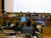 Forum de l'Écologie à l'UNESCO