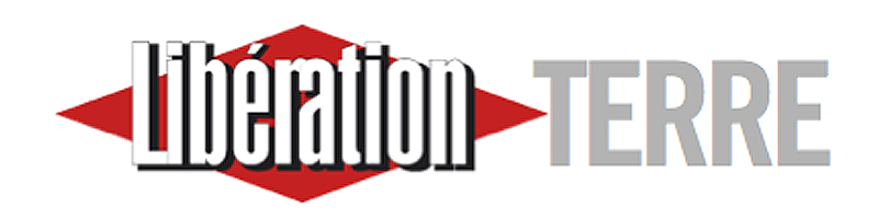 Liberation-logo
