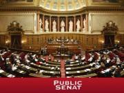 public-senat-article