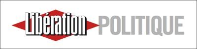 liberation-politique-logo