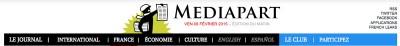 Médiapart