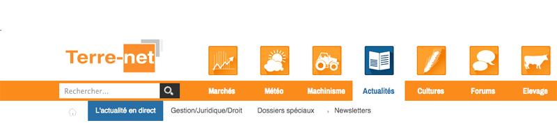 www.terre-net.fr