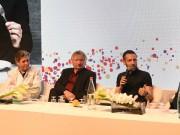 Assises nationales de la restauration collective