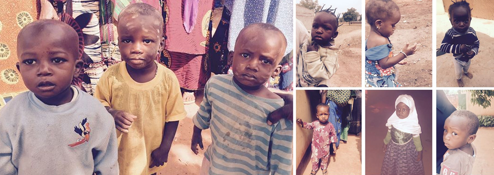 2016-burkina-enfants