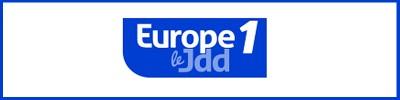 Europe 1 Jdd