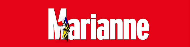 marianne-bandeau