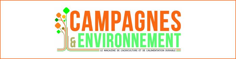 Campagnes & environnement