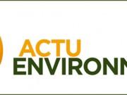 bandeau-actu-environnement-2