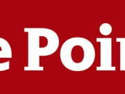 Le Point politique