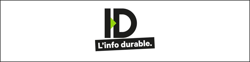 L'Info Durable