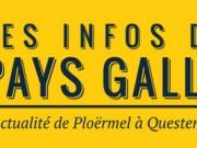 Infos du Pays Gallo