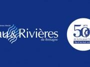 Eau et rivières de Bretagne