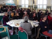 Rencontres Projets Alimentaires Territoriaux