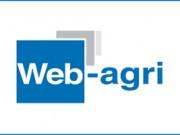 Bandeau Web-agri